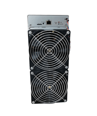 Antminer ✓Z15 420 Ksol/s - Zcash Miner   JUDGE of ASICs Suppliers
