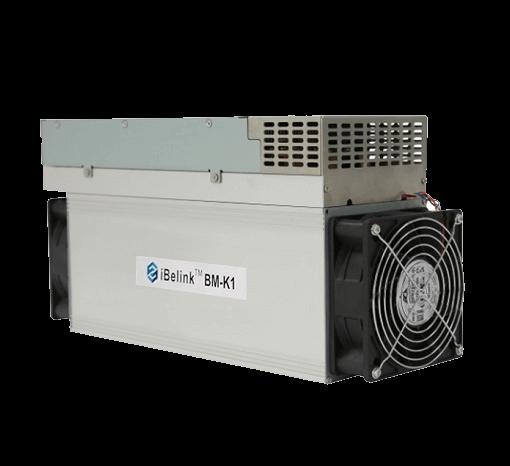 ASIC-iBeLink-BM-K1-53-THs-KDA-Kadena-miner_1-e1607971348845.png