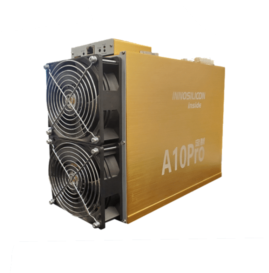 ASIC vs GPU Miner - Which is better - ASIC miner