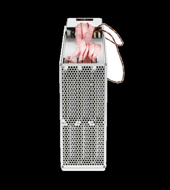 Antminer E3 190 MHs (Bitmain) - Ethereum Miner, Ethereum-Classic ASIC Miner _1