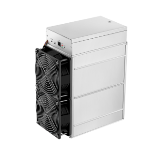 Antminer K5 1130 GHs CKB Miner - Nervos Miner from Bitmain for Sale