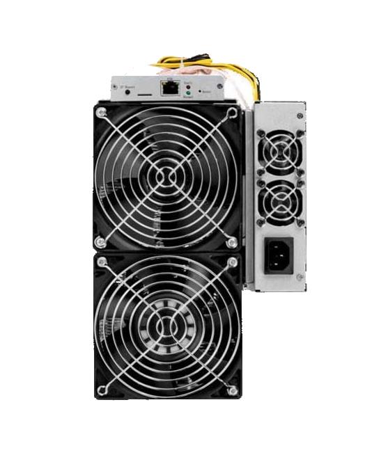 Antminer S15 28THs - Bitcoin ASIC miner_4