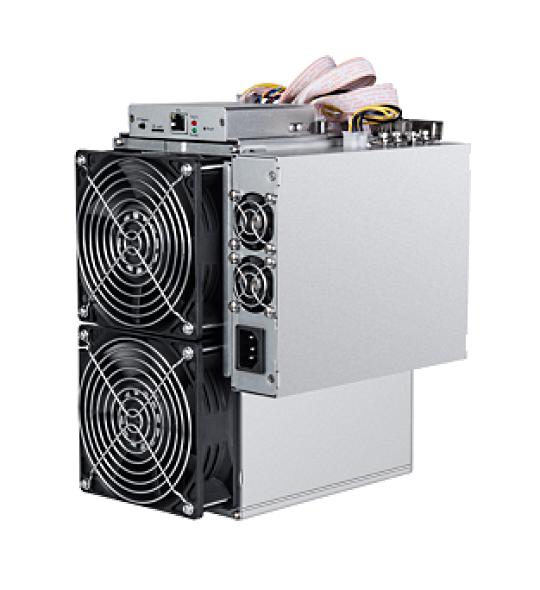 Antminer S15 28THs - Bitcoin SHA256 Miner