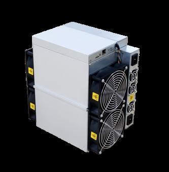 Antminer S17+ 70THs Bitcoin SHA-256 Miner_3