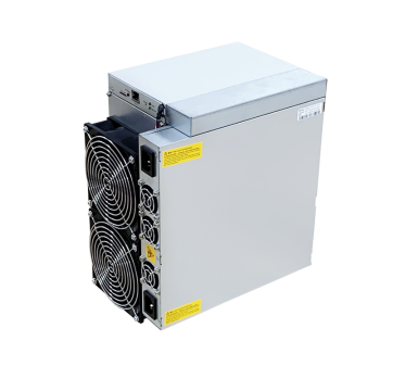 Antminer S17+ 70THs Bitmain - For Sale - Bitcoin Miner