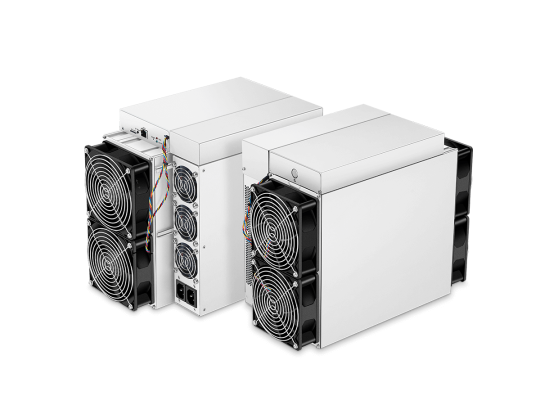 Antminer S19 (95 THs) For Sale - Bitcoin_7