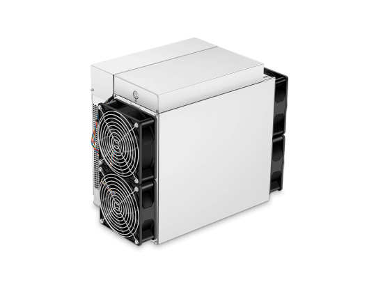 Antminer S19 Pro (110 THs) Bitmain - Bitcoin Miner For Sale