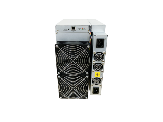 Antminer T17+ 58THs Bitmain - For Sale_5