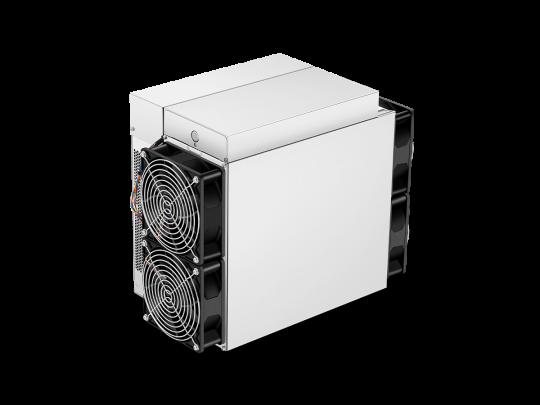 Antminer T19 84THs Bitmain - Bitcoin Miner