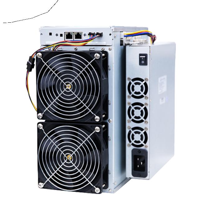 AvalonAvalon 1166 (68 THs) - Canaan - Bitcoin Miner SHA256_5 1166 (68 THs) - Canaan - Bitcoin Miner SHA256_5