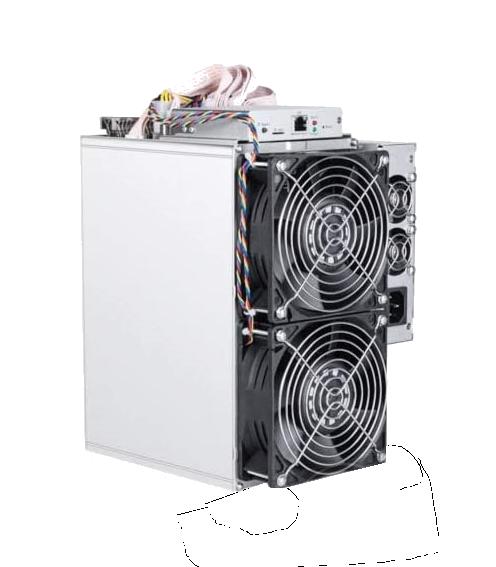 Bitcoin Antminer S15 28THs - SHA256 ASIC Miner_3