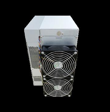 Bitcoin Antminer S17+ 70THs Bitmain - SHA256 miner_4