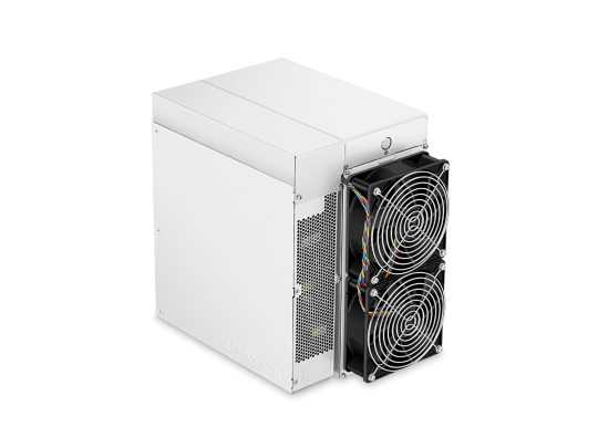 Bitcoin Antminer T19 84THs - For Sale - SHA256 Miner_5