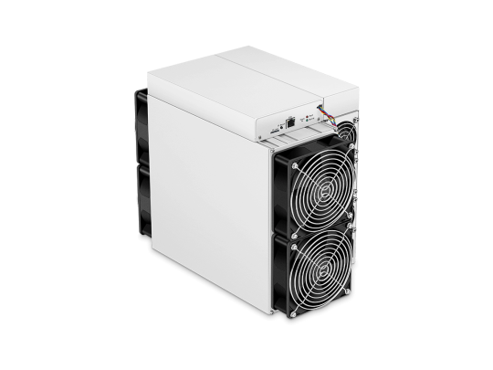 Bitcoin Antminer T19 84THs from Bitmain_4
