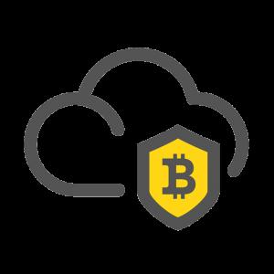 Bitcoin Cloud Mining – BTC, ETH, ETC, LTC, ZEC ..