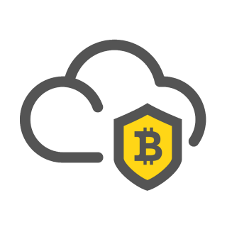 Bitcoin Cloud Mining in Genesis Mining - Is it worth - our review and experiences
