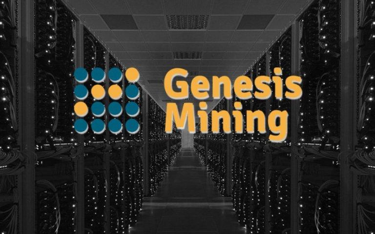 Bitcoin, Ethereum, Monero, Litecoin Mining with Cloud Mining