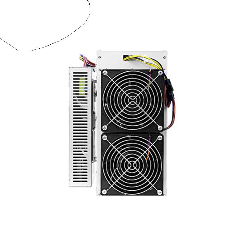 Bitcoin Miner Canaan Avalon 1246 (90 THs) For Sale_3