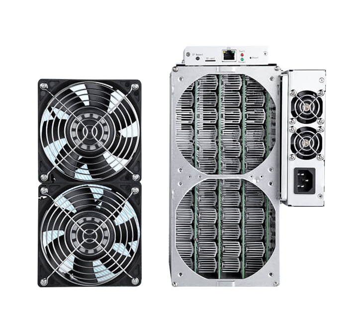 Bitmain Antminer S15 28THs - Bitcoin Miner for Sale_1