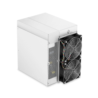 Bitmain Antminer S19 (95 THs) - For Sale - SHA-256-Bitcoin Miner_6
