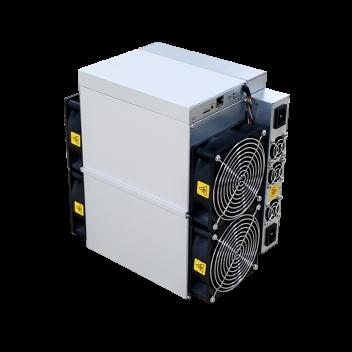 Bitmain Antminer T17+ 58THs - Bitcoin Miner_4