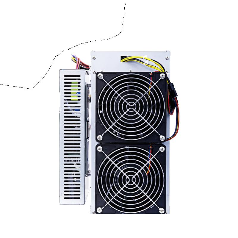 Canaan Avalon 1166 (68 THs) - Bitcoin Miner For Sale