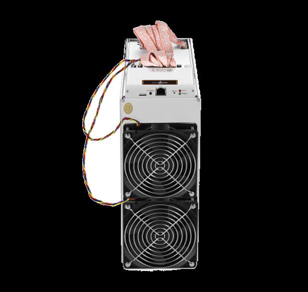 Ethash Antminer E3 190 MHs (Bitmain) - ASIC Miner For Sale_5