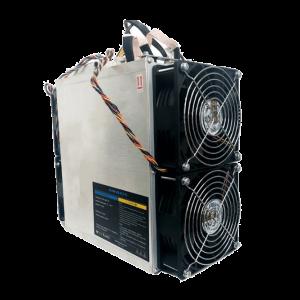 Innosilicon A10 Pro 500 MH/s (ETH miner)
