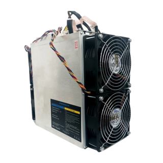 Ethereum Miner Innosilicon A10 Pro 500Mh - Ethash Miner_2