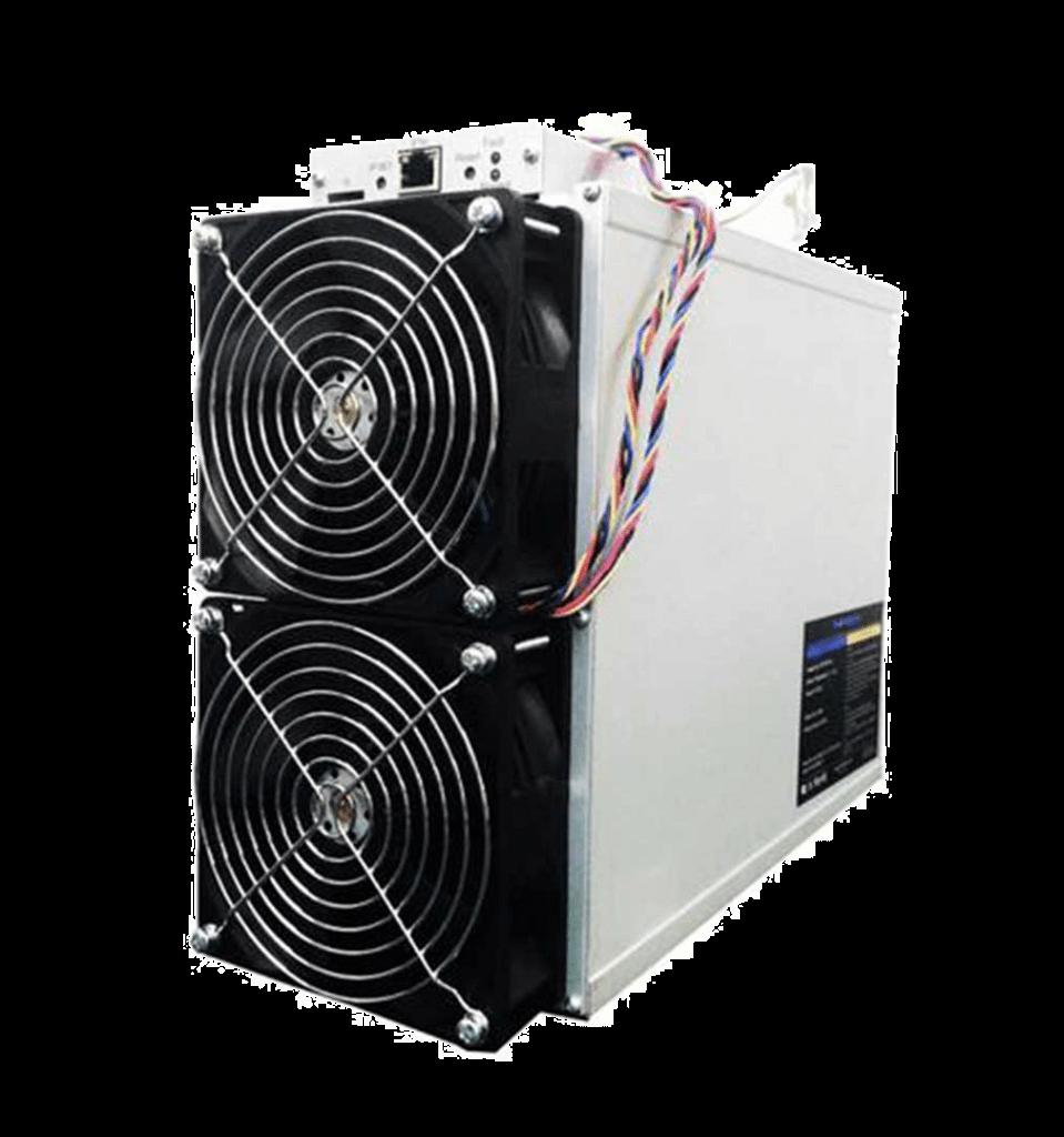 Innosilicon A10 Pro 500Mhs (ETHMaster) - Ethereum Miner