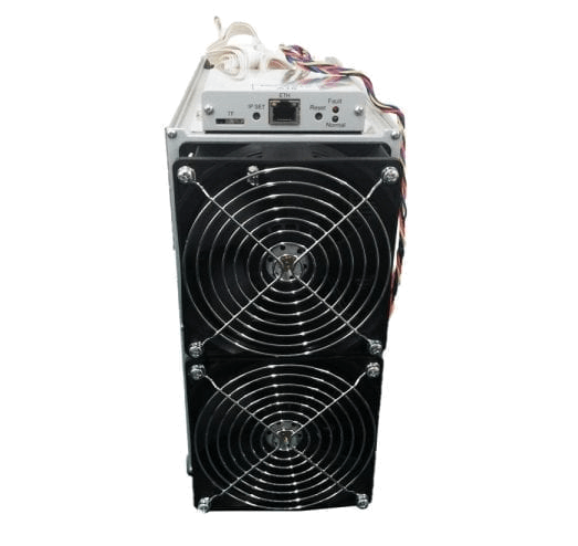 Innosilicon A10 Pro 500Mhs - Ethereum ASIC Miner, Ethereum-Classic Miner_1