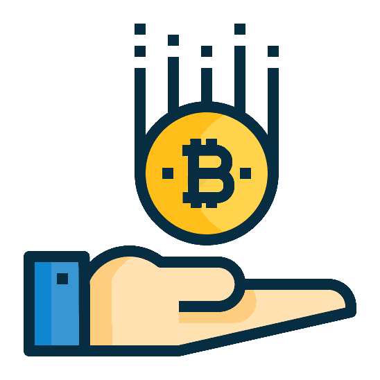 Is Bitcoin Mining Worth in 2020 - Is it profitable - How much do you earn