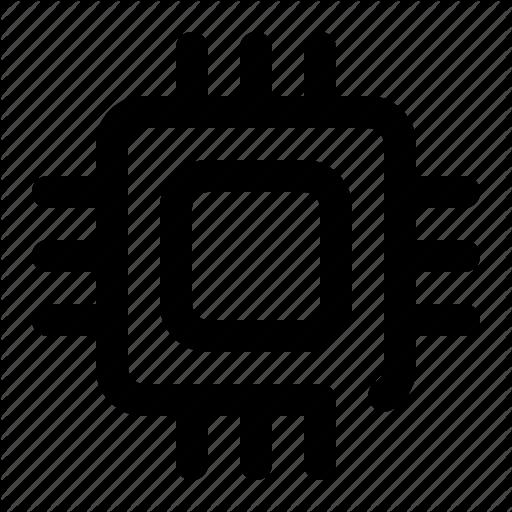 Miner - GPU Mining rig for Bitcoin Mining - profi manufacturing since 2015