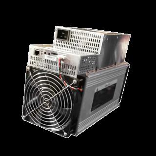 Whatsminer M20S 68 Ths - Bitcoin - SHA256 Miner_1