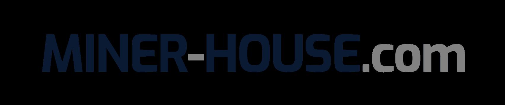 Miner-House.Com