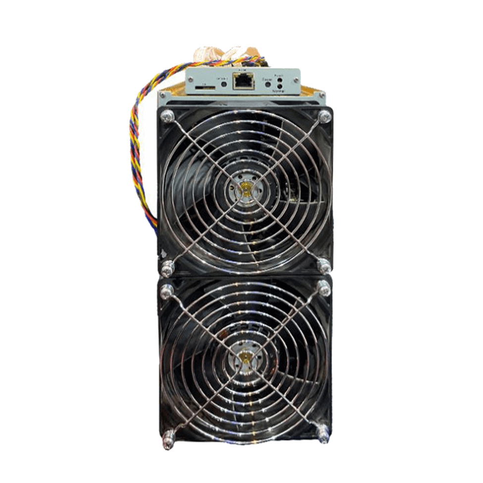 ETH-miner-ETC-miner-Innosilicon-A10-PRO-720MHs-6GB-Ethash_4.png