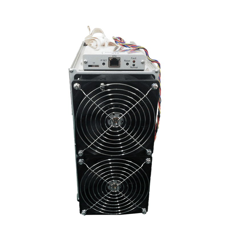 ETH miner - Innosilicon A11 Pro 2000 MHs (8GB) - Ethereum ASIC miner for sale