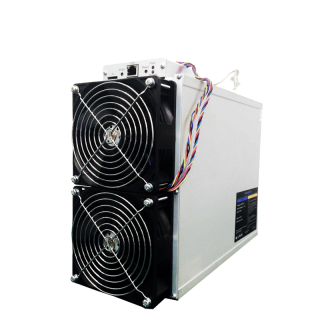 Ethereum ASIC miner - Innosilicon A11 Pro 2000 MHs (8GB) - for sale
