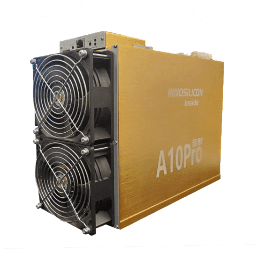 For-Sale-Innosilicon-A10-PRO-720Mh-Ethereum-Miner-e1607983635539.png