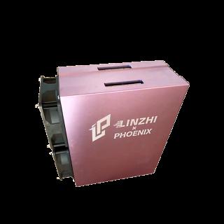 For sale Linzhi Phoenix 2600MHs 4,4GB - Ethereum ASIC miner