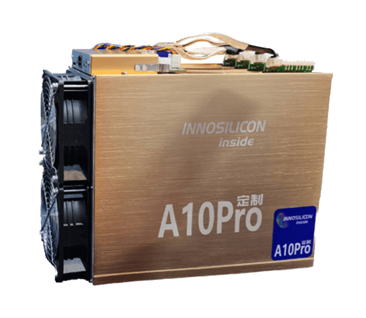 Innosilicon-A10-PRO-720MHs-6GB-Ethereum-Miner_-e1607983589346.png