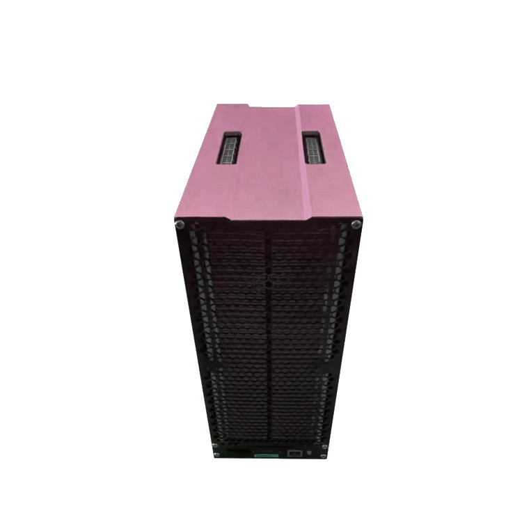 Linzhi Phoenix 2600MHs 4,4GB - Ethereum ASIC miner for sale