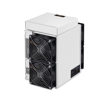 Antminer S17 Pro 56 THs - 80 THs - BTC miner for sale - SHA256